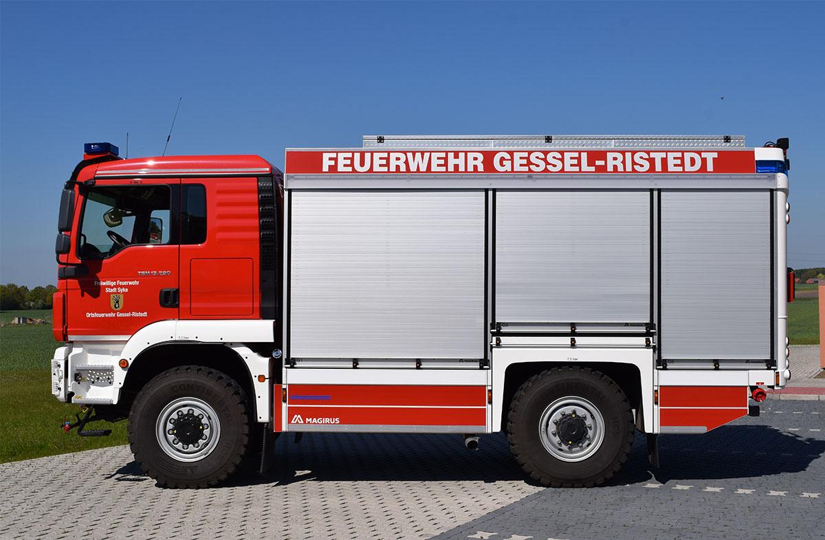 TLF3000